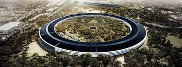 apples office. Steve Jobs Called Apple\u0027s Norman Foster-designed Future Headquarters (pictured Here) \ Apples Office L