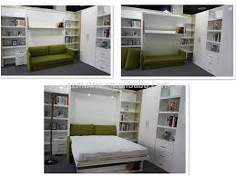 Wall bed murphy bed,folding wall bed,hidden wall bed,foldable bed,