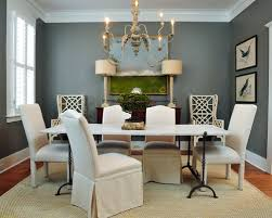 dining room paint colorsInteresting Dining Room Paint Colors With Furniture Home Design