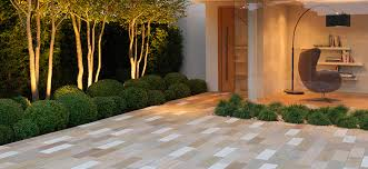 Small Picture Stonemarket Patio Paving Garden Walling and Driveway Block Paving