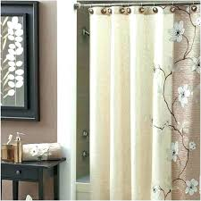 3 inch curtain rings 3 curtain rods inch curtain rod 3 inch diameter curtain rings wood