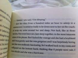 Looking For Alaska Quotes With Page Numbers Mesmerizing Looking For Alaska Quotes With Page Numbers QUOTES OF THE DAY