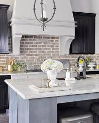 Small Picture Wood Backsplash pueblosinfronterasus