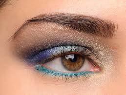sleek makeup arabian nights i divine