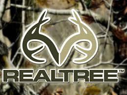 「realtree ロゴ」の画像検索結果