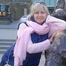 Elena Davidova - Photos   Facebook
