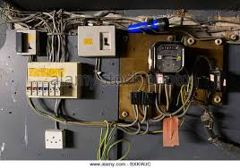 fuse box installation facbooik com How To Install Fuse Box domestic fuse box stock photos \& domestic fuse box stock images how to install fuse box 03 honda accord