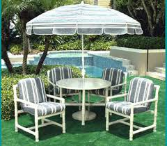 pvc outdoor patio furniture. awesome pvc patio furniture 92 in home designing inspiration with outdoor