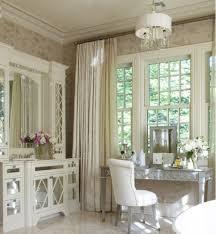 Home Interior Design Online Online Interior Designers Interior - Online online home interior design