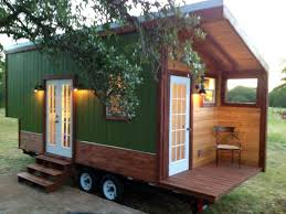 tiny house for sale texas. Unique Frantic Rustic Tiny House With In Austin Texas For Modern Homes Sale Photos