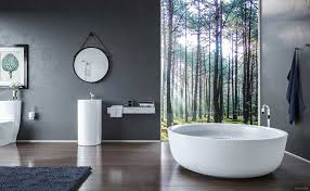 bathroom interior design. Beautiful Interior With Bathroom Interior Design E