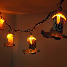 decorative string lighting. image of novelty string lights yellow decorative lighting t