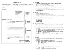best format of formal letter ideas formal best 25 format of formal letter ideas formal letter writing english letter writing and formal business letter