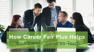 what to do at career fair career fair career fair tips college career fairs career fair