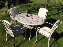 Cast Aluminium Garden Furniture  SALE NOW ONAluminium Outdoor Furniture