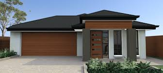 Small Picture Dixon Homes House Builders Australia