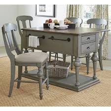 colonnades kitchen island free shipping today overstock com
