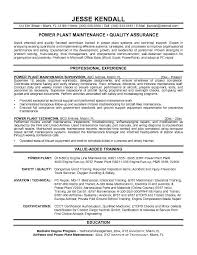power resume sample. 10 best best electrical engineer resume ...
