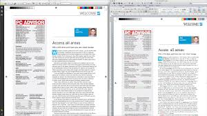 What Is Another Word For Document How To Convert Pdf To Word For Free How To Edit Pdfs In Word Tech