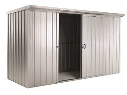 Small Picture Sheds and Shelters Garden Sheds and Garden Shelters