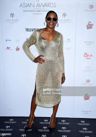 Sonique aka Sonia Marina Clarke attending the 7th annual Asian Awards...  News Photo - Getty Images