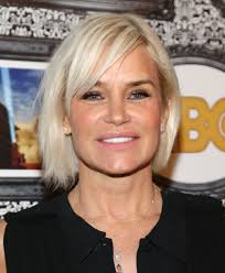 Yolanda Foster Hairstyle yolanda foster continues lyme disease battle & its clear she 2277 by wearticles.com