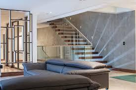 staircase lighting ideas. Staircase Lighting Ideas