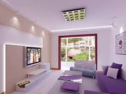 Home Interior Wall Colors Enchanting Idea Home Interior Wall ...