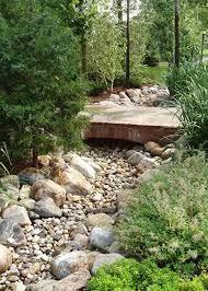 native garden design inspiration
