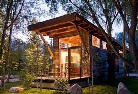 tiny house charlotte nc. A Modular Home Builder In Colorado Springs, EcoCabins Saw How The Housing Landscape Changed With Growing Tiny House Movement And Found Their Place, Charlotte Nc