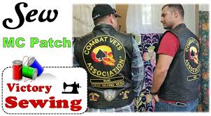 photo of victory sewing columbus ga united states leather sewing and mc