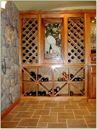 white wine rack cabinet. Wine Rack Cabinet Kitchen White How To Build Racks Large Size Of Wooden W
