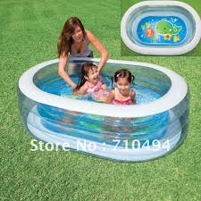 intex swimming pool for kids. Contemporary For Kids Swimming Pool Inflatable Pool For Kids Intex Pvc  Water Free DHL Shippingin Pool U0026 Accessories From Sports Entertainment  For Intex Swimming Kids N
