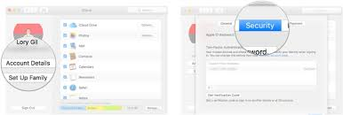 Icloud Security Code Troubleshooting Icloud Keychain The Ultimate Guide Imore