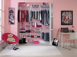 closet ideas for girls. A Closet That Grows With Your Little Girl Ideas For Girls I