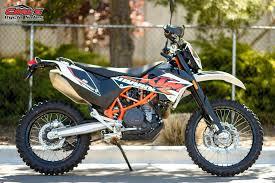 used 2016 ktm 690 enduro r motorcycles in boise id stock number