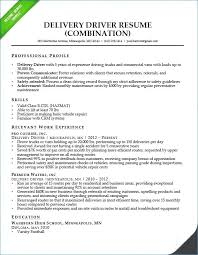 Combination Resume Templates Classy Combination Resume Examples Beautiful Good Resumes Functional