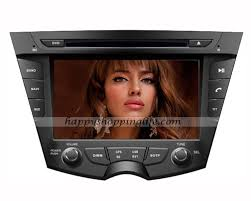 2017 hyundai veloster radio wiring diagram wiring diagram and mazda 3 autoradio dvd gps radio 2017 hyundai elantra wiring diagram