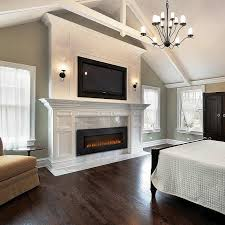electric fireplace ideas for living room. amazing walmart electric fireplace decor ideas for living room
