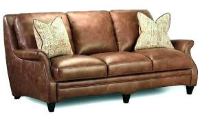 marvelous leather couches sofa for couch furniture new sofas magnificent ikea brown