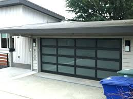 how much is it to install a garage door opener how to install a new garage