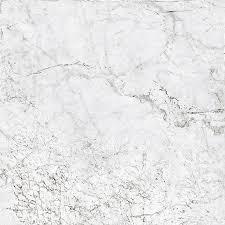 del conca verdiana bone thru porcelain floor and
