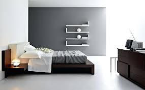 simple room interior. Simple Room Interior Remarkable On Regarding Designs For Bedrooms Home  Design Bedroom 3 App H