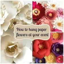 diy giant wedding flowers paper flowers images flower ball cards diy on diy giant wall flower