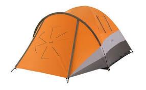 <b>Палатка Norfin Dellen 3</b> - купить за 10262 руб в интернет ...