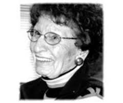 Joyce Jacobson | Obituary | Regina Leader-Post