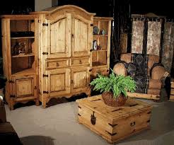 furniture in mexico. Remarkable Ideas Mexican Wood Furniture Interesting Best 25 Rustic On Pinterest In Mexico