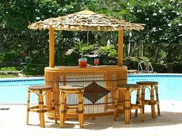 wood patio bar set. Full Size Of Patio Dining Sets:outside Bar Furniture Outdoor Lawn Chairs Height Wood Set O