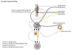 telecaster 4 way wiring diagram images way switch wiring diagram wiring diagram telecaster on 3 way