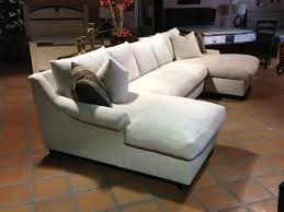 creative of sectional sofa with double chaise stoney creek design double chaise sofa e80